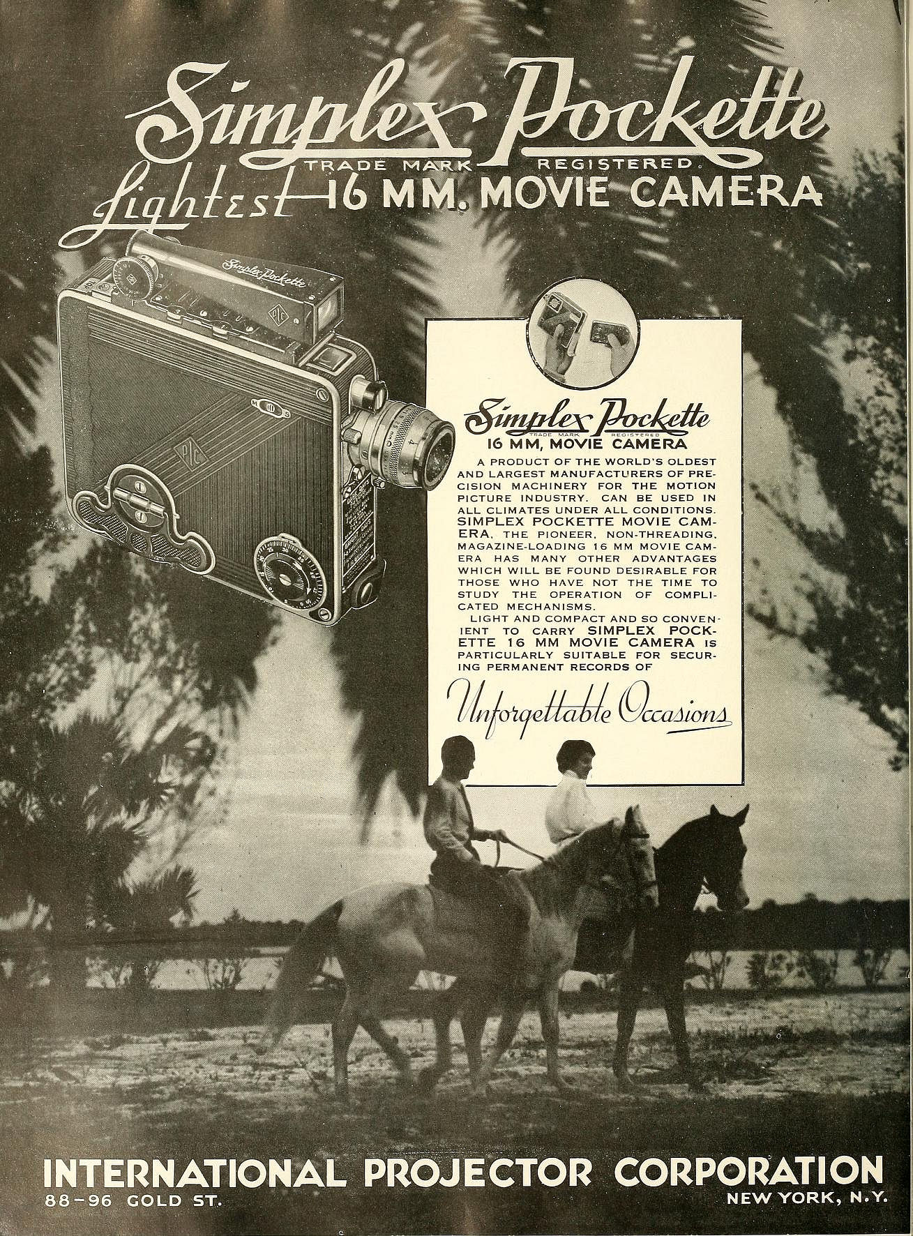 Movie Makers 1937 01