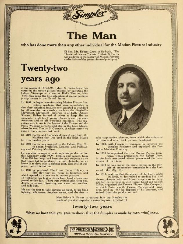 Motion Picture News 1917 10 27