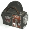 CAMERA PATHE SUPER 16 - #6206