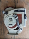 Eumig C16 cine 16mm film movie camera