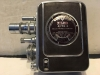 Vintage Bell & Howell FILMO Auto-8 8mm Movie Camera