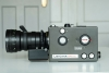 Leicina Special - Super 8 Camera - with Leitz Optivaron 6-66mm zoom lens