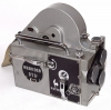 CAMERA PATHE WEBO DS8 BTL en Bon Etat