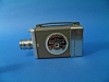 Bell & Howell 16mm Magazine Camera 200