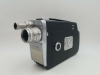 Vintage Cine Kodak 16mm Movie Camera K-100
