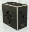 Cine Kodak 16mm Hand Crank Movie Camera Model A from 1920's