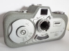 VINTAGE ZEISS IKON MOVINETTE 8B CINE MOVIE CAMERA & Case - Clockwork Operates