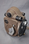 ANCIENNE CAMERA REVERE EIGHT