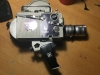 "CAMERA PATHE WEBO "" M "" - 9,5 mm - 1946/1960 -N°9942"