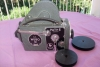 CAMERA PATHE WEBO M 9,5