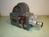 Pathe Super 9.5 movie camera - very rare
