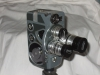 Arco 8 vintage 8mm cine camera superb with own brand lenses