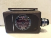 Vintage 16mm Movie Camera Bell & Howell FILMO AUTO LOAD