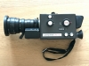 Leicina Special - Super 8 Camera - with Leitz Optivaron 6-66mm zoom