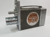 Vintage Bell & Howell 16mm Magazine Camera 200T