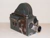 Belle camera Reflex PATHE Webo Super 16 mm - Fonctionne Bien
