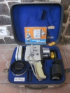 Camera AGFA MOVEX